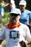 Stan Nowakowski