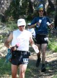 Jim Campiformio & Andy Knight