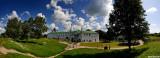 Ïàíîðàìà Êðåìëÿ. Kremlin panorama