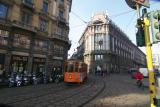 Milan_10.jpg