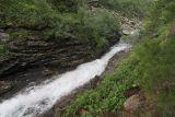 first waterfall.jpg