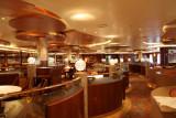 Alaska Cruise 09-0059_IMG_0321.jpg