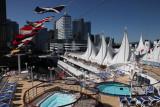 Alaska Cruise 09-0066_IMG_0336.jpg