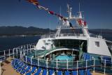 Alaska Cruise 09-0076_IMG_0368.jpg