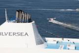 Alaska Cruise 09-0078_IMG_0371.jpg
