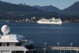 Alaska Cruise 09-0085_IMG_0384.jpg