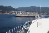 Alaska Cruise 09-0086_IMG_0385.jpg