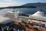 Alaska Cruise 09-0087_Ang091209_0010.jpg