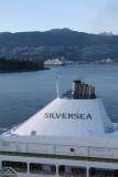 Alaska Cruise 09-0088_Ang091209_0013.jpg