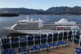 Alaska Cruise 09-0090_IMG_0391.jpg