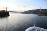 Alaska Cruise 09-0104_IMG_0409.jpg