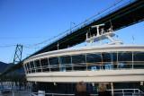 Alaska Cruise 09-0110_IMG_0419.jpg