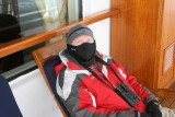 Alaska Cruise 09-0116_Ang091309_0038.jpg