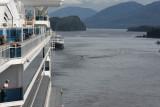 Alaska Cruise 09-0211_ADW_0335.jpg