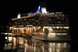 Alaska Cruise 09-0371_IMG_0730.jpg