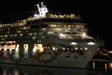Alaska Cruise 09-0375_IMG_0752.jpg