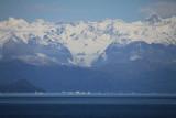 Alaska Cruise 09-0485_IMG_1040.jpg