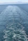 Alaska Cruise 09-0487_Ang091809_0598.jpg