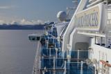 Alaska Cruise 09-0488_IMG_1051.jpg