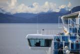 Alaska Cruise 09-0489_IMG_1052.jpg