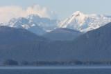 Alaska Cruise 09-0491_ADW_1218.jpg