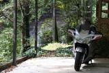 NC Bike Trip018.jpg