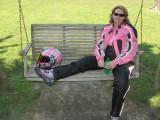 NC Bike Trip023.jpg