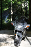 NC Bike Trip026.jpg