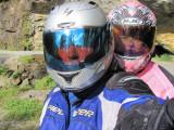 NC Bike Trip028.jpg