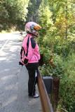 NC Bike Trip031.jpg