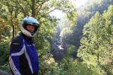 NC Bike Trip033.jpg