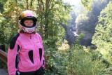 NC Bike Trip034.jpg