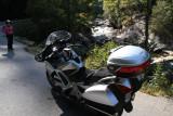 NC Bike Trip056.jpg