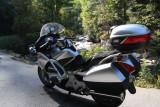 NC Bike Trip057.jpg