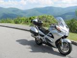 NC Bike Trip059.jpg