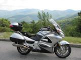 NC Bike Trip060.jpg