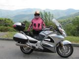 NC Bike Trip061.jpg