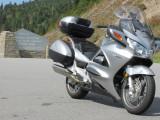 NC Bike Trip062.jpg
