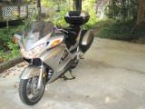 NC Bike Trip065.jpg