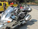 NC Bike Trip076.jpg