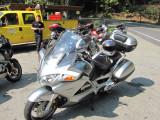 NC Bike Trip077.jpg