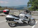 NC Bike Trip078.jpg