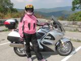 NC Bike Trip079.jpg