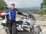 NC Bike Trip080.jpg