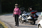 NC Bike Trip083.jpg