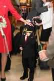Captain Kyle