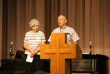 Carolyn & Bill Smith