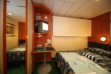 Cabin 5567