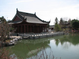 Asian Garden.jpg