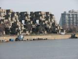Cubest Apartments 2.jpg